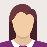 Dawn Lord avatar