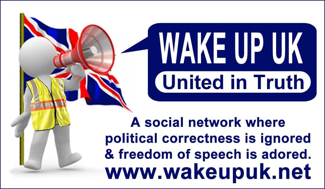 Wake Up UK